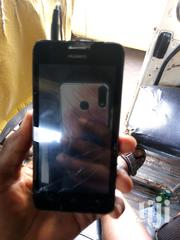 Huawei Ascend G510 4 GB Black | Mobile Phones for sale in Ashanti, Offinso Municipal