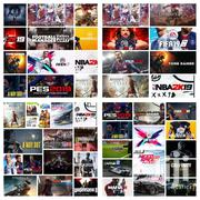 Full PC Games (Cool Prices) | Video Games for sale in Greater Accra, North Kaneshie