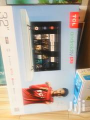 "TCL 32""Inches Smart TV Satellite Digital 