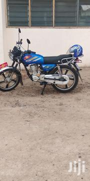 New Aprilia 2019 Blue | Motorcycles & Scooters for sale in Greater Accra, Tema Metropolitan