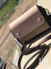 Nude Bag(New) | Bags for sale in Greater Accra, Tema Metropolitan