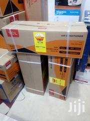 Genuine. TCL 1.5hp AC | Home Appliances for sale in Greater Accra, Adabraka