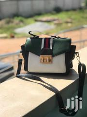 Party Bag(New) | Bags for sale in Greater Accra, Tema Metropolitan