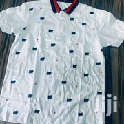 Original Lacoste For Sale At Affordable Prices | Clothing for sale in Greater Accra, Achimota