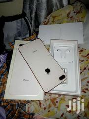 Apple iPhone 8 Plus Gold | Mobile Phones for sale in Western Region, Wasa Amenfi West