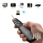Air Mouse Presenter R900 | Computer Accessories  for sale in Greater Accra, Accra Metropolitan