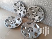 Dorge Charger Wheel Caps(17rims) | Vehicle Parts & Accessories for sale in Western Region, Shama Ahanta East Metropolitan