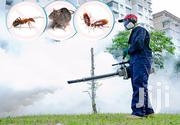 Citapest Fumigation Services | Cleaning Services for sale in Greater Accra, Accra Metropolitan
