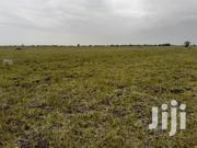 Affordable Lands at Tsopoli   Land & Plots For Sale for sale in Greater Accra, Tema Metropolitan