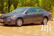 Toyota Camry 2007 Gray | Cars for sale in Ashanti, Adansi South