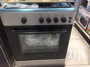 Nasco 4berna Cooker 60/60 Oven | Restaurant & Catering Equipment for sale in Greater Accra, Adabraka