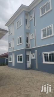 Newly Built 3bdrms Aptmt at Tse Addo | Houses & Apartments For Rent for sale in Greater Accra, Accra Metropolitan
