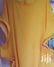 Short Bubu Dress Available In 3 Colours As Seen | Clothing for sale in Greater Accra, Asylum Down