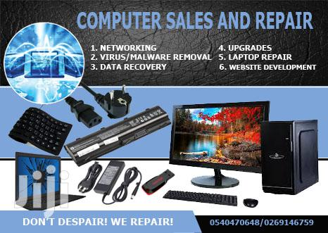 Categories of Laptop Battery Available. Call Me for Yours