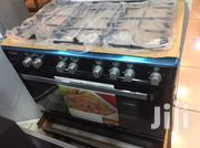 Fairmate 5benna Gas Cooker 70/90 | Kitchen Appliances for sale in Greater Accra, Adabraka
