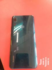 Huawei Y9 Prime 128 GB Green | Mobile Phones for sale in Greater Accra, Nungua East