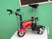2016 Pink | Motorcycles & Scooters for sale in Greater Accra, North Kaneshie
