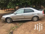 Kia Spectra 2003 Silver | Cars for sale in Ashanti, Kumasi Metropolitan