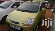 New Daewoo Matiz 2008 0.8 S Green | Cars for sale in Greater Accra, Ga South Municipal