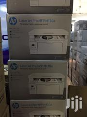 HP Laser Jet M 130A Prints All in One | Computer Accessories  for sale in Greater Accra, Adabraka