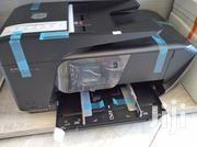 Hp Office Jet 7510 Fdw Printer Colour All in One | Printers & Scanners for sale in Greater Accra, Adabraka