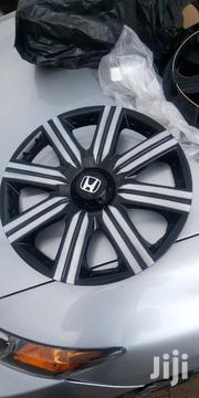 Wheel Caps   Vehicle Parts & Accessories for sale in Greater Accra, Abossey Okai