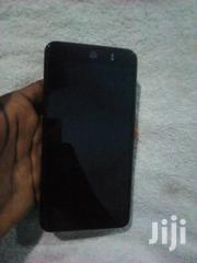 Tecno Camon Cx Screen | Accessories for Mobile Phones & Tablets for sale in Greater Accra, Ga West Municipal