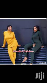 Quality Trouser N Top | Clothing for sale in Greater Accra, Dansoman