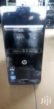 Desktop Computer HP 8GB Intel Core i5 HDD 2T | Laptops & Computers for sale in Greater Accra, Achimota