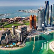 Direct Employment At Dubai   Travel & Tourism Jobs for sale in Greater Accra, Darkuman