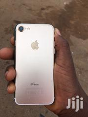 Apple iPhone 7 32 GB Gold | Mobile Phones for sale in Greater Accra, Ga East Municipal