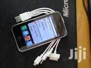 Apple iPhone 3G 16 GB White | Mobile Phones for sale in Greater Accra, Ashaiman Municipal
