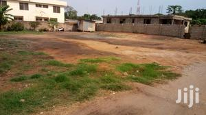 Land Available For Long Lease At Tesano, Abeka Junction