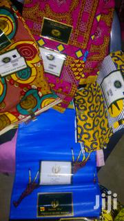 Brand New Printed Holland Cloth | Clothing Accessories for sale in Eastern Region, Akuapim North