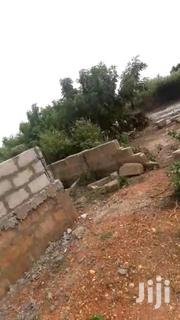Land for Sale at Oyibi Bawaleshie | Land & Plots For Sale for sale in Greater Accra, Accra Metropolitan