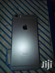 Apple iPhone 6 Plus 128 GB Gray | Mobile Phones for sale in Greater Accra, Adenta Municipal