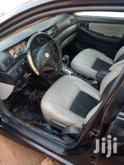 Toyota Corolla 2006 1.8 VVTL-i TS Black | Cars for sale in Greater Accra, Dansoman