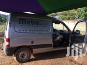 Mini-van For Sale | Buses for sale in Greater Accra, Ga East Municipal