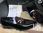 Executive Shoe-d&G | Shoes for sale in Greater Accra, Ga East Municipal