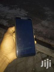 New Tecno Spark 3 Pro 32 GB Blue | Mobile Phones for sale in Greater Accra, Teshie-Nungua Estates