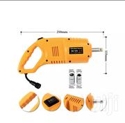 12V Electric | Electrical Tools for sale in Ashanti, Kumasi Metropolitan