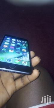 Apple iPhone 7 Plus 128 GB | Mobile Phones for sale in Greater Accra, Achimota