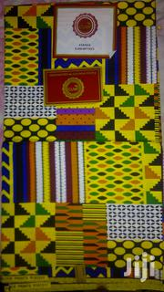 Kente Cloths | Clothing Accessories for sale in Eastern Region, Akuapim North