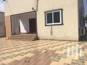 Exec 3 Bedroom House for Rent   Houses & Apartments For Rent for sale in Greater Accra, East Legon