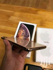 New Apple iPhone XS 256 GB Gold | Mobile Phones for sale in Greater Accra, Nungua East