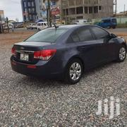 Chevrolet Cruze, 2016 Registered | Cars for sale in Greater Accra, Okponglo