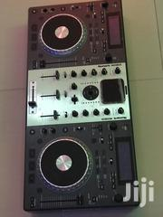 Numark MIXDECK | Audio & Music Equipment for sale in Greater Accra, Cantonments