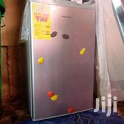 Hisense Refrigerator | Kitchen Appliances for sale in Greater Accra, Adenta Municipal