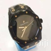 Original Audemars Piguet Limited Edition From USA | Watches for sale in Greater Accra, Teshie-Nungua Estates