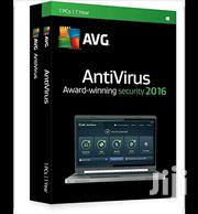 AVG Antivirus | Computer Software for sale in Greater Accra, East Legon